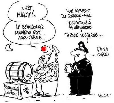 http://lerepaf.free.fr/images/beaujolaiss.jpg